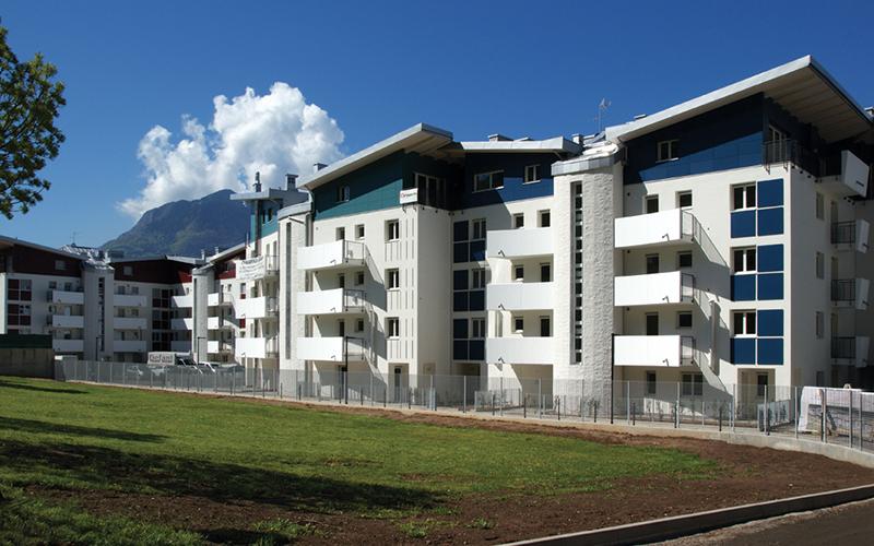 Ed-residenziale-Trento-Fonoisolante2