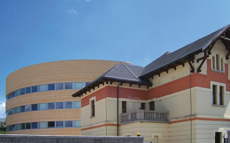 Ed-terziario-corte-appello-LAquila-architettonico-2