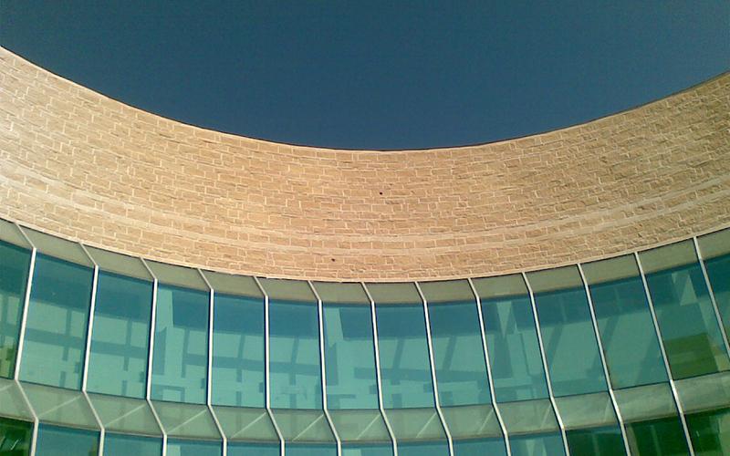 Ed-terziario-corte-appello-LAquila-architettonico-5