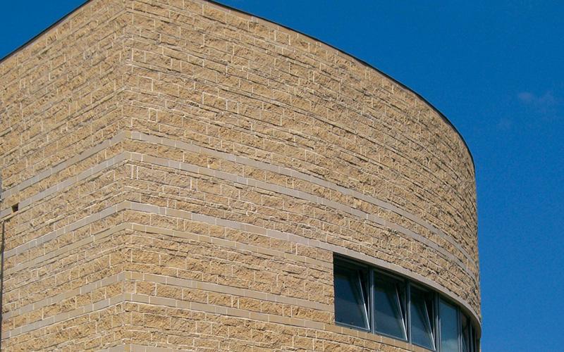 Ed-terziario-corte-appello-LAquila-architettonico