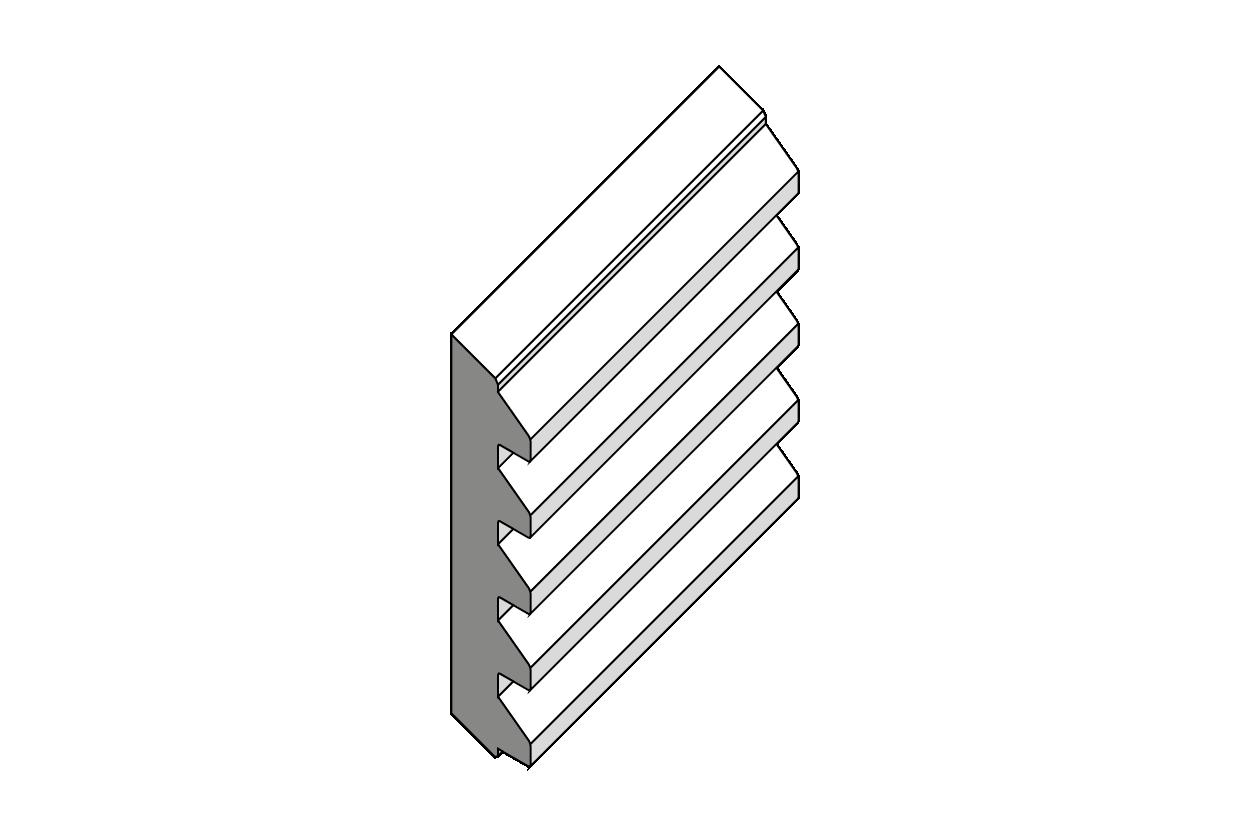 FonoLeca-Nervato