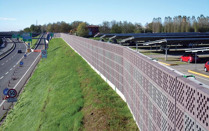 Infrastrutture-barriera-acustica-Pavia-FonoLeca-2