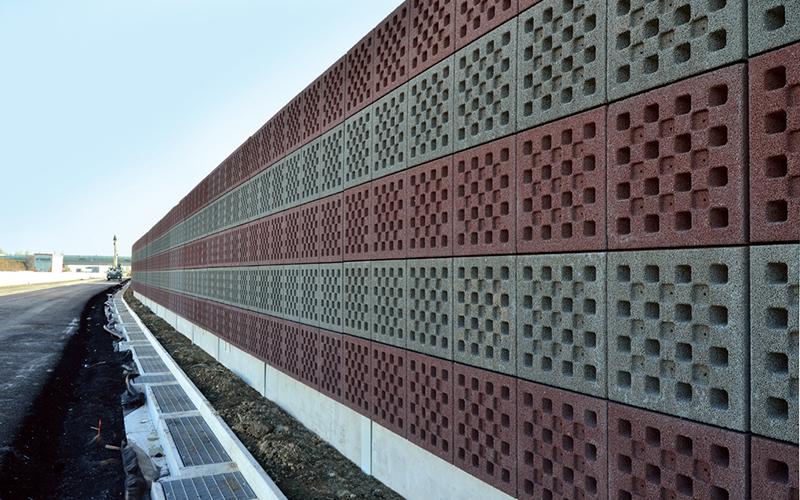Infrastrutture-barriera-acustica-Venezia-Trieste-FonoLeca-2