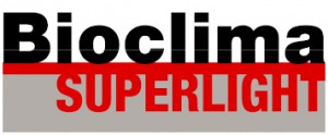 Logo Bioclima Superlight