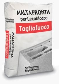 Malta Tagliafuoco