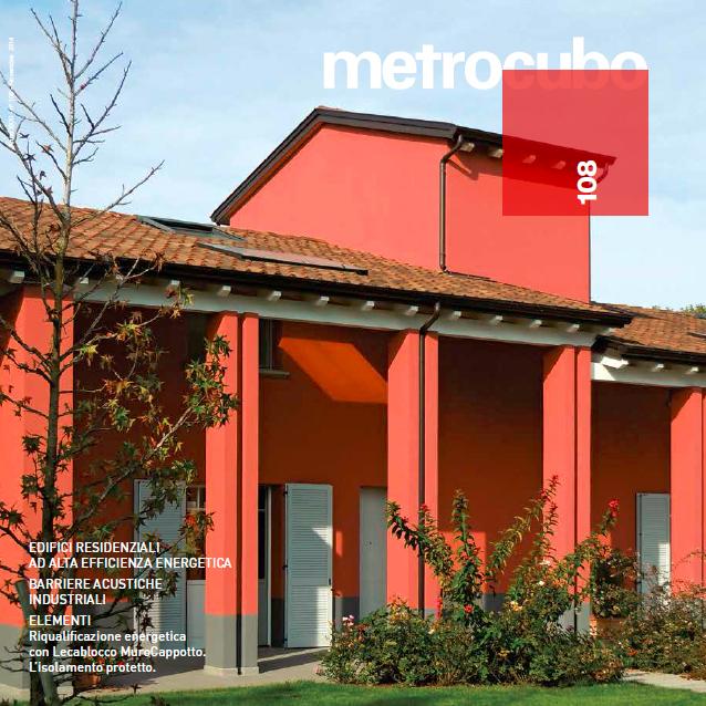 Metrocubo-108-copertina