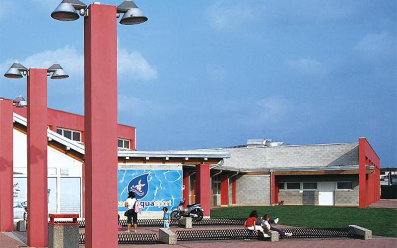 Piscina-Suzzara-architettonico