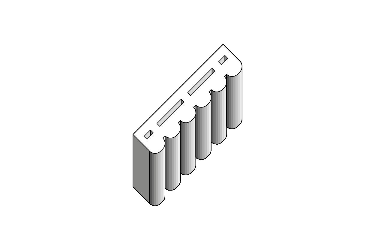 SoundLeca-Architettonico-AR12