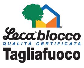 tagliafuoco5