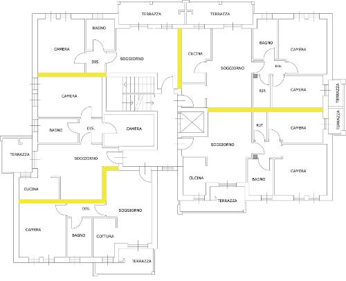 Applicazioni-residenziali-pareti-divisorie