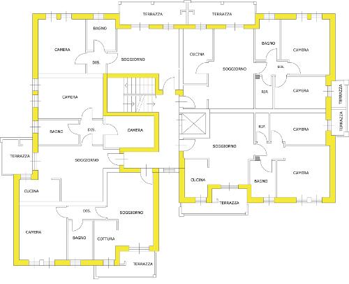 Applicazioni-residenziali-pareti-esterne