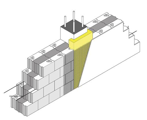 particolare-Bioclima-Zero19t-correzione-pilastro