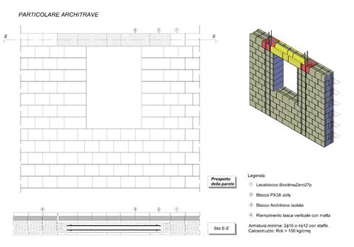 particolare-Bioclima-Zero27p-architrave