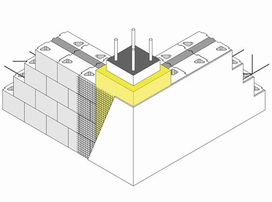particolare-Bioclima-Zero27t-pilastro-angolo