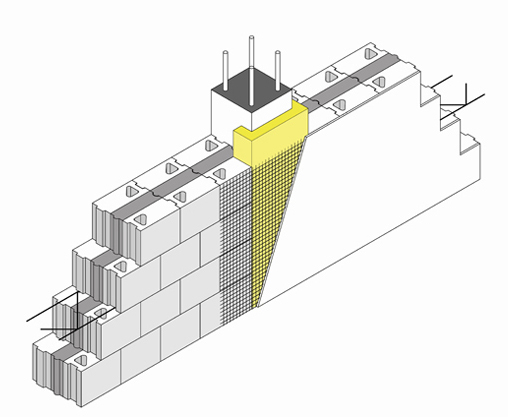 particolare-Bioclima-Zero29t-pilastro
