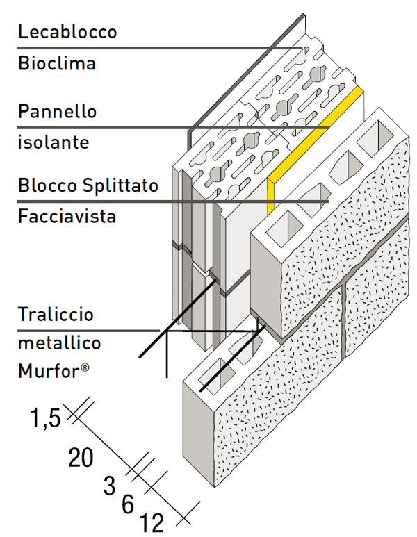 MC109-muratura-l-aquila-sisma