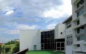 MC109-scuola-elementare-san-marino-2