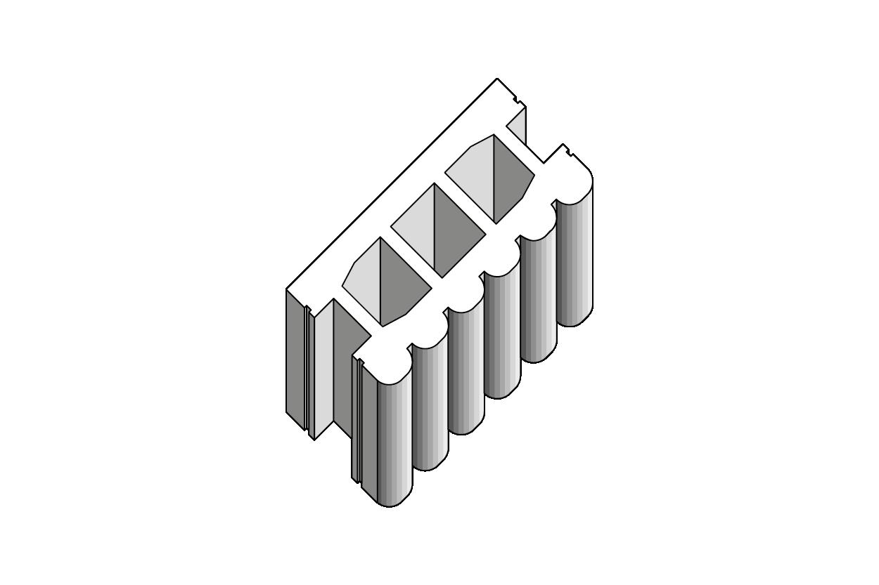 SounLeca-Architettonico-AR25