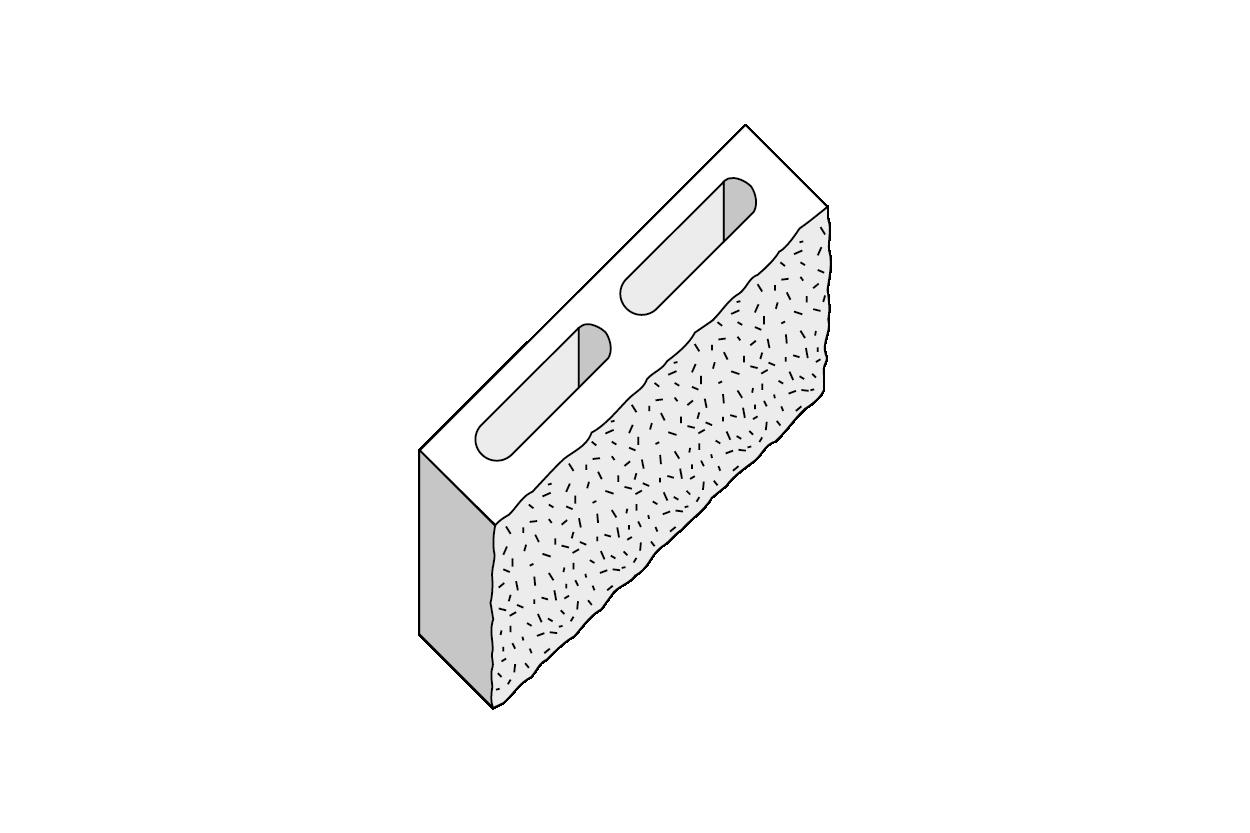 Splittato-Bugnato-BS-12