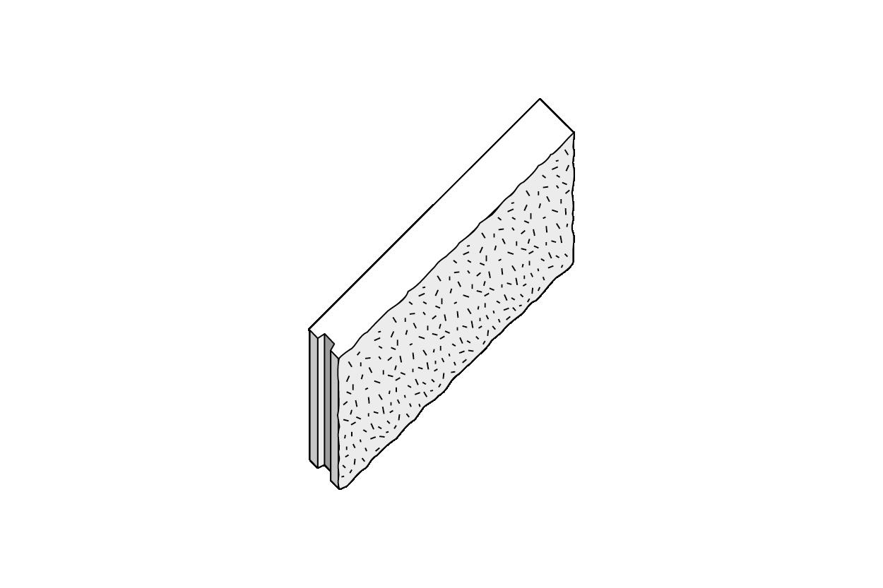 Splittato-BugnatoBS-7