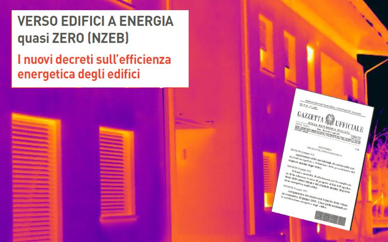 MC110-Decreto-requisiti-minimi