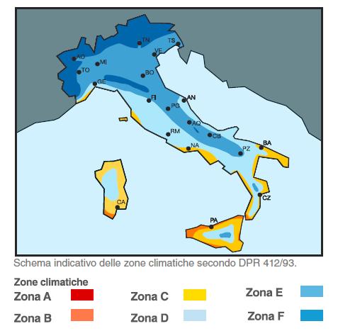 MC110-iTALIA-ZONE-CLIMATICHE