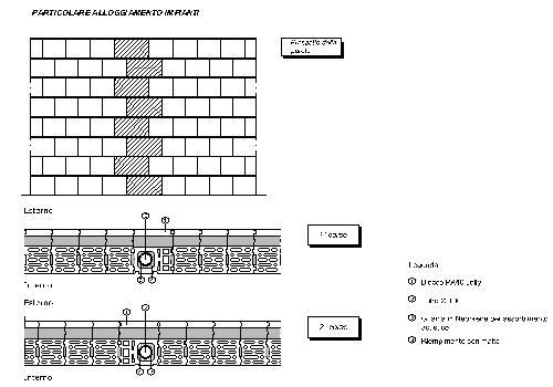 Particolare_Bioclima-Zero23p-alloggiamento_impianti