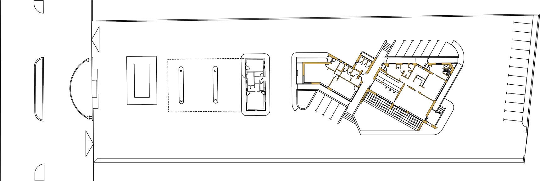 mc111-PLANIMETRIA