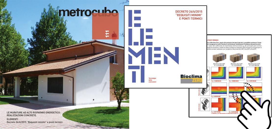 home-slider-mc111
