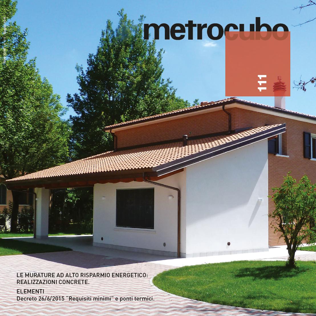 mc111-copertina