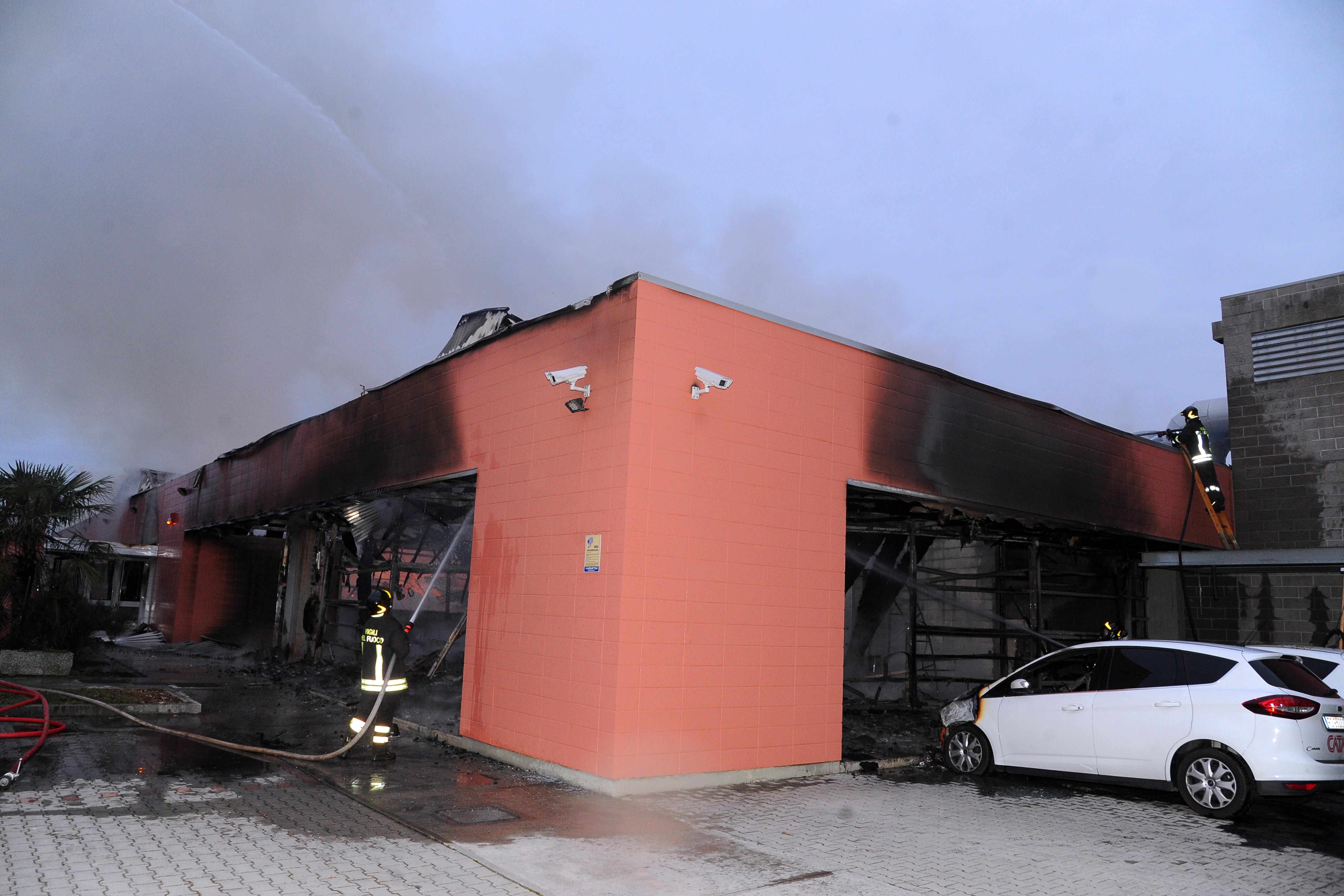 incendio-laboratorio-tagliafuoco