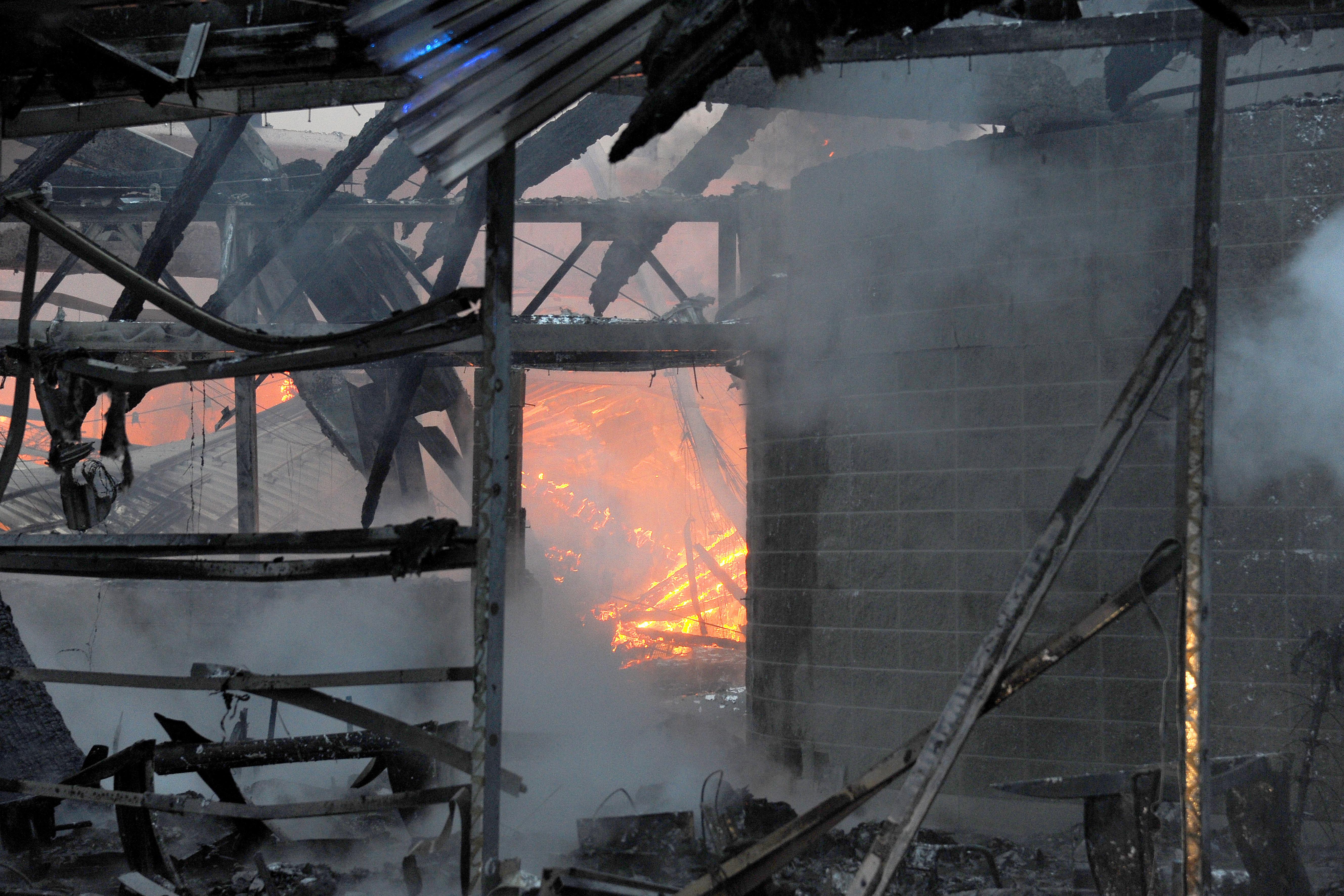 incendio-laboratorio-tagliafuoco2
