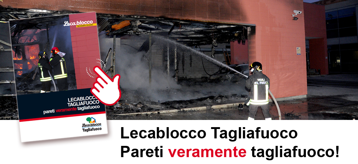 banner-Tagliafuoco