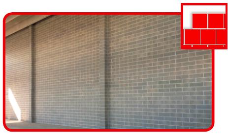 pareti-facciavista-lecablocco-tagliafuoco