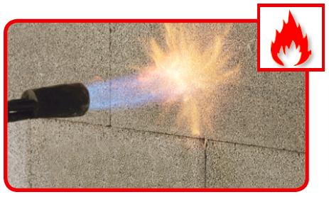 resistenza-al-fuoco-lecablocco