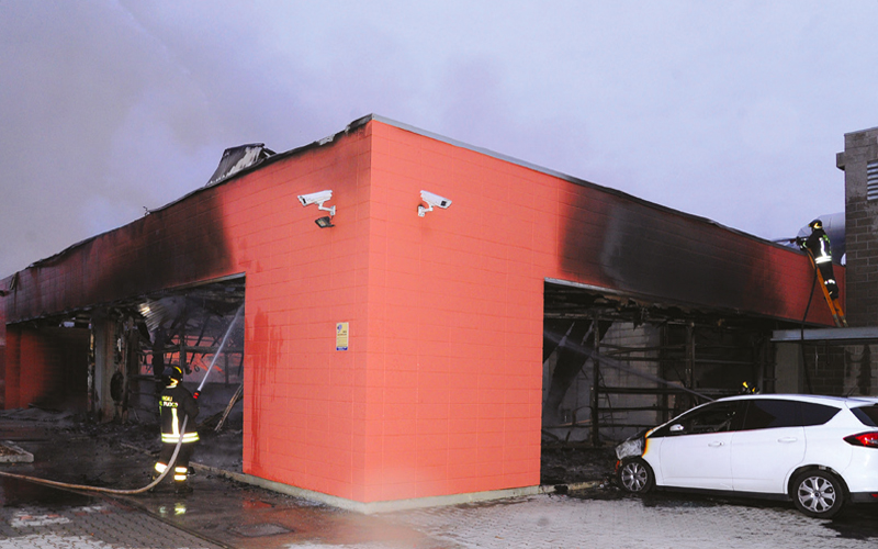 mc112-incendio2