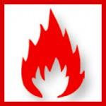 mc112-simbolo-resistenza-fuoco