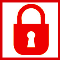 mc112-simbolo-sicurezza