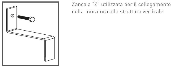 mc112-zanca-z