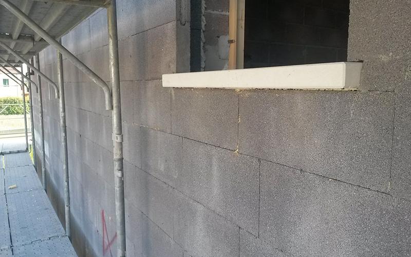MC113-riqualificazione-palazzo-ottocentesco-cantiere-2