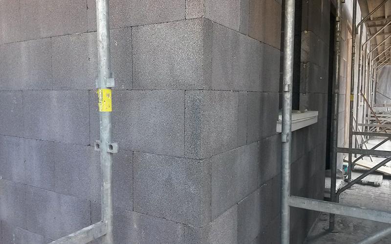 MC113-riqualificazione-palazzo-ottocentesco-cantiere-4