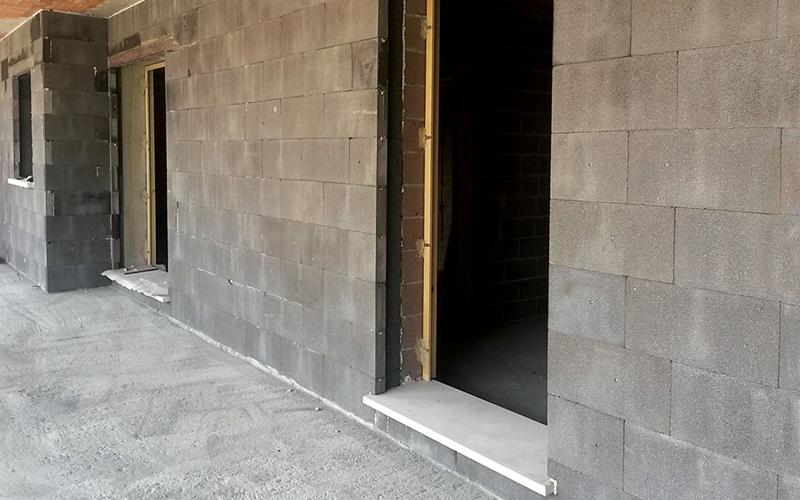 MC113-riqualificazione-palazzo-ottocentesco-cantiere-5