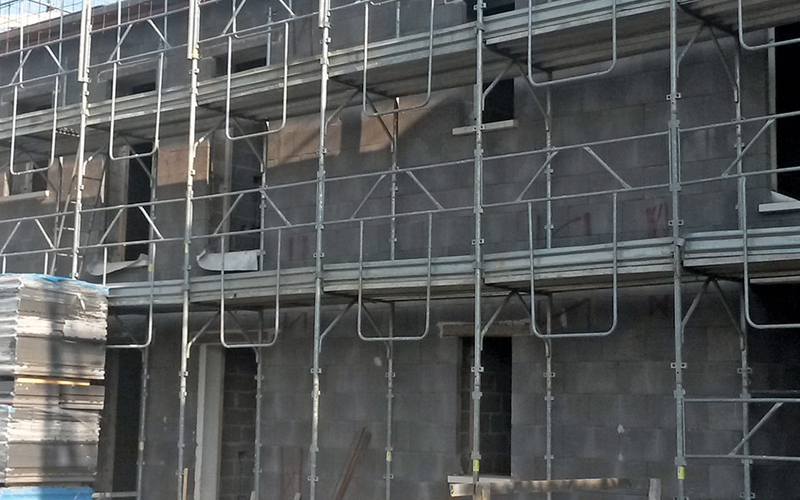 MC113-riqualificazione-palazzo-ottocentesco-cantiere