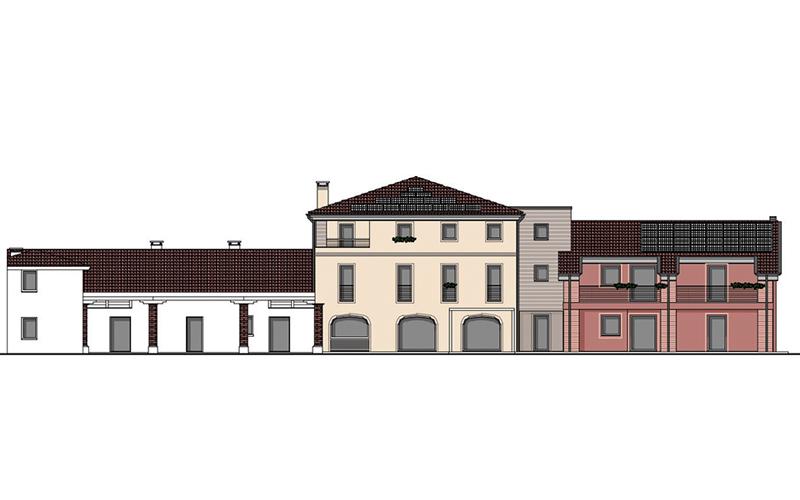 MC113-riqualificazione-palazzo-ottocentesco-prospetto