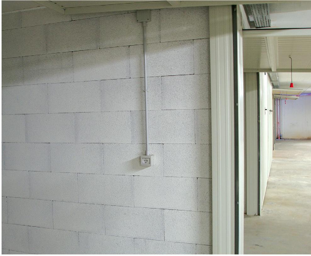 mc113-tramezza-lecalite-parete-tagliafuoco