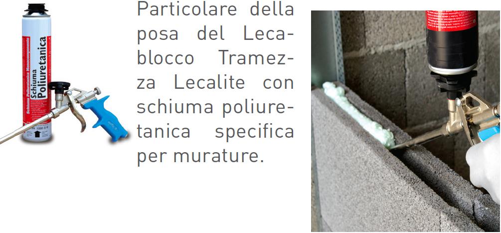 mc113-tramezza-lecalite-posa-a-secco