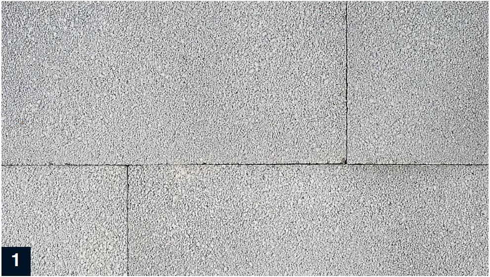 mc113-tramezza-lecalite