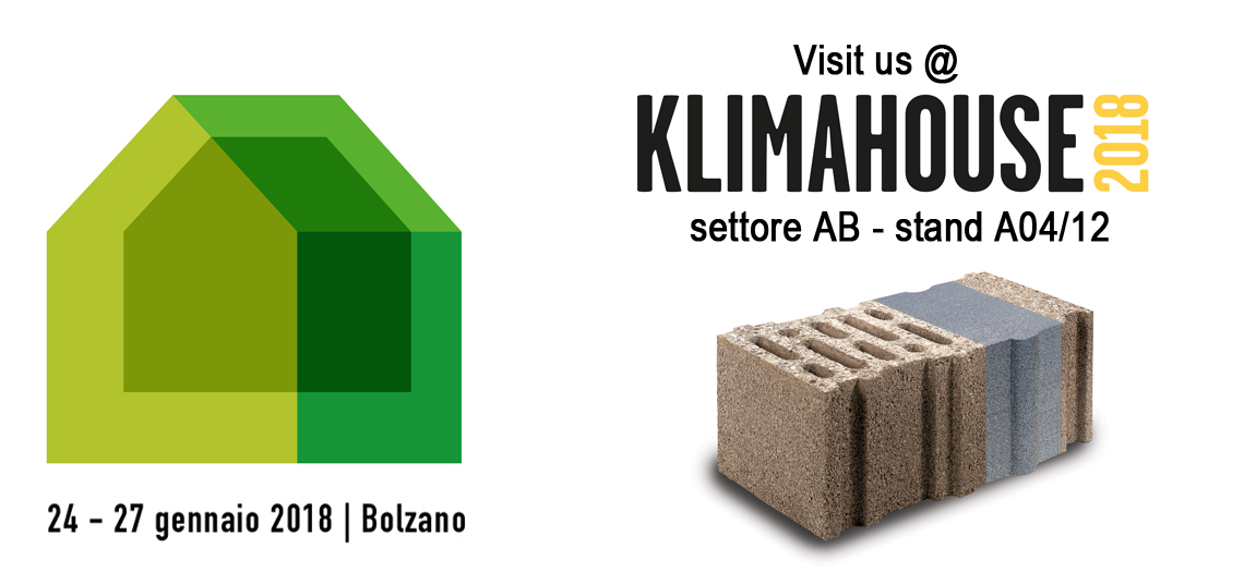 Slider Home Klimahouse18