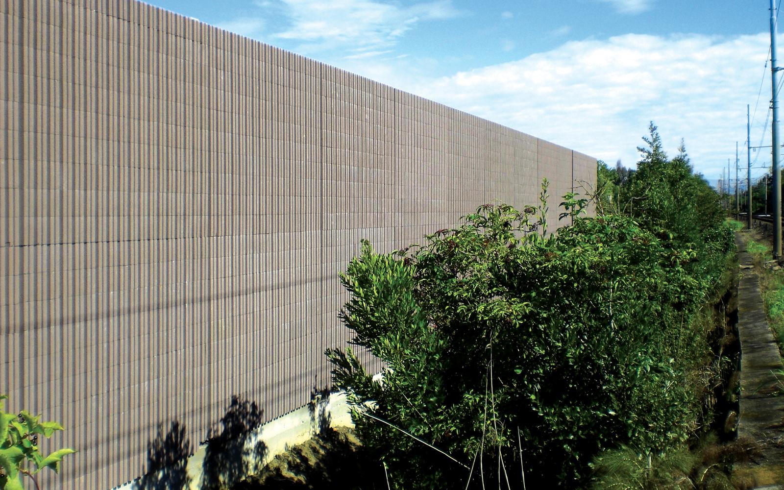 metrocubo114-barriera-acustica-ferroviaria-tratto-ve-tv-esterno