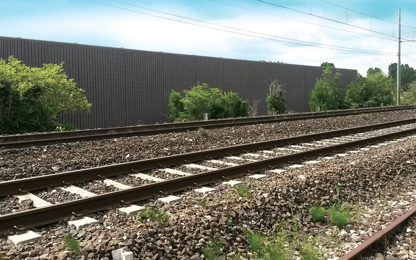 metrocubo114-barriera-acustica-ferroviaria-tratto-ve-tv-ferrovia